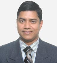 Dr. Dolan Chowdhury
