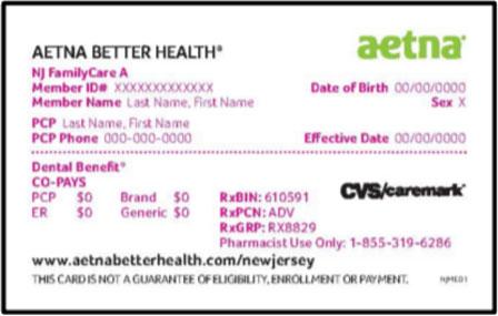 Aetna Better Health >> Aetna Better Health Podiatrists Podiatry Center Of New Jersey