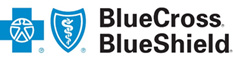 Podiatrists Accept Blue Cross Blue Shield