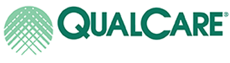 Podiatrists Accept Qualcare