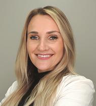 Dr. Magdalena Marcinek